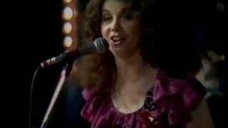 "Jody Miller ""Thank God I"