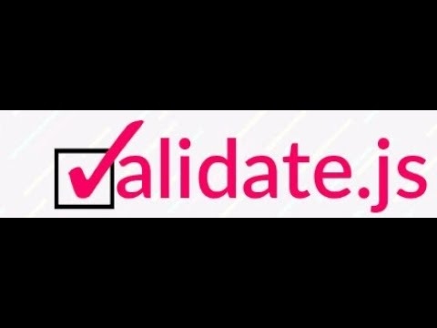 HTML Free Online Course: Text Validation using JS PART 1 ...