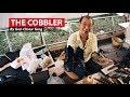 The Cobbler | CNA Insider