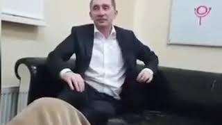 Путин Камеди.
