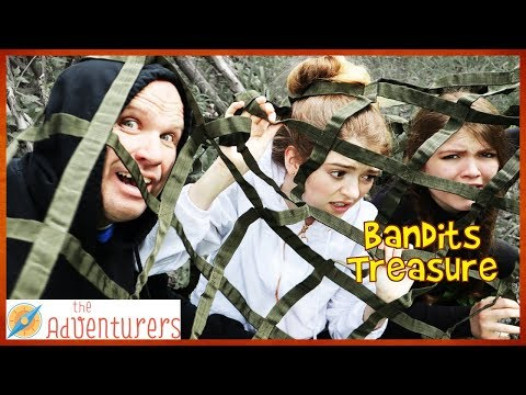 captured-by-the-bandits-i-that-youtub3-family-the-adventurers