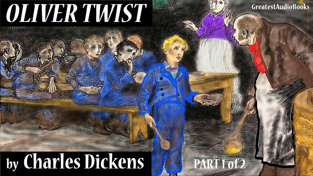 an analysis of great expectations oliver twist and a tale of two cities by charles dickens A tale of two cities by charles dickens charles dickens' a tale of two cities is that book about the poor people great expectations, and oliver twist.
