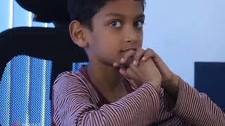 Dil Ibadat | Fizaan Wasta | Neha Kakkar