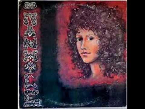 Grace Slick_ Manhole (1974) full album