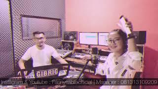 Download lagu DUDA ARABAN   UUN SAGITA   COVER BY FANNYSABILA