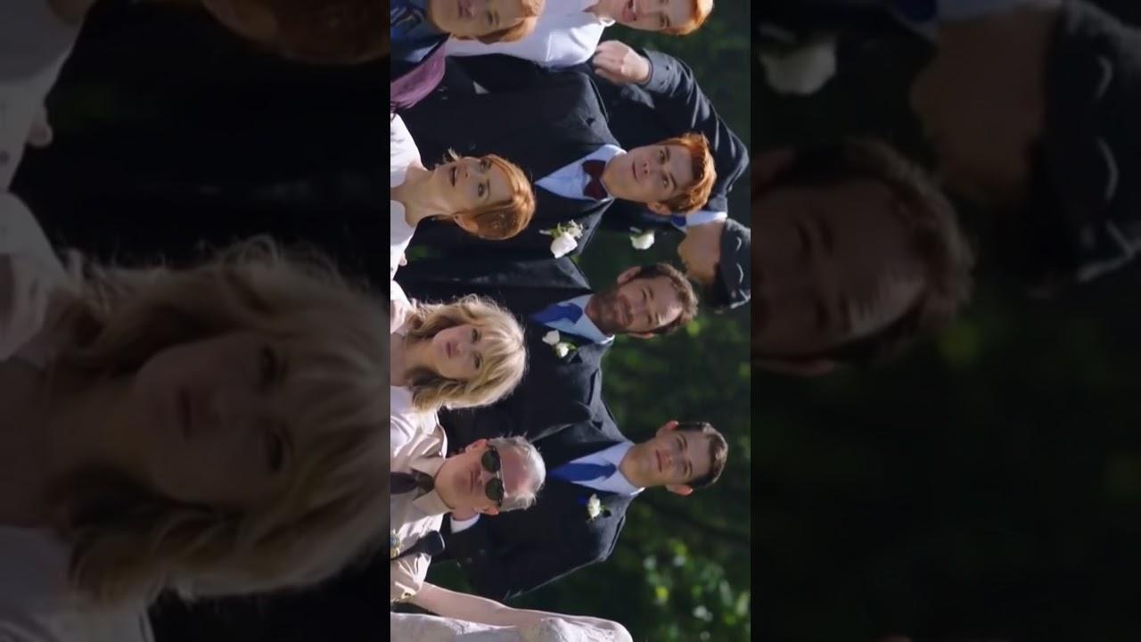 Erros de gravação da 2 temporada de RIVERDALE