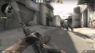 How to Play CSGO After the Update