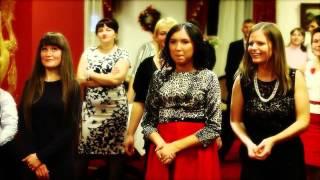 Свадебная Видеосъемка в Челябинске, класса VIP, Видеооператор, Свадебный клип  (09-8)(, 2013-12-14T08:25:12.000Z)