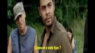 The Walking Dead - Temporada 4 - Capitulo 7 - Peso Muerto - Promo-Trailer - Subitulado Español