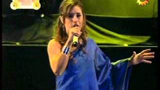 6/8 Soledad, Chaqueño & Los Nocheros - Entre a mí pago sin golpear