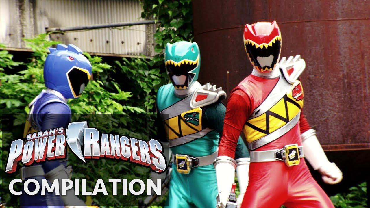 Power rangers en fran ais les combats en transformation des power rangers dino super charge - Dessin power rangers dino charge ...