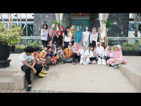 FRIENDS OF 5TH GRADE SDU PERMATA JINGGA MALANG
