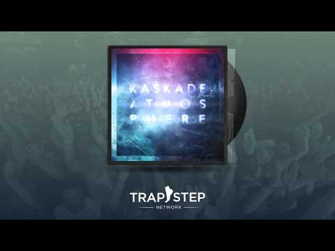 Kaskade - Atmosphere (Instant Party! Festival Trap Remix)