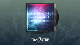 kaskade atmosphere instant party festival trap remix