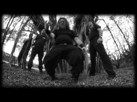 THE GLORIOUS DEATH - Scars Of War