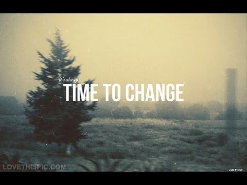 Change | Motivational Video