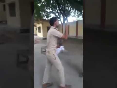 UP police aap kya karti hui samajik Suraksha kya pradan kar sakte hain