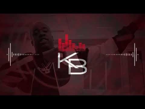 """Yo Gotti x Blac Youngsta Type Beat w/ Hook """"Get It"""" KomoBeatz.com"""