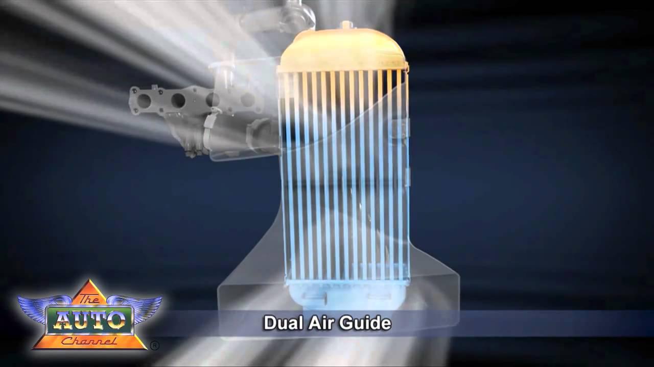 hyundai sonata turbo motor animation [ 1280 x 720 Pixel ]
