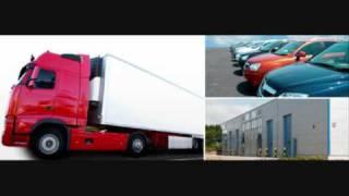 LGV 7.5 tn Cat C1 C & C+E Driver Recruitment Jobs Work Across Yorkshire & UK