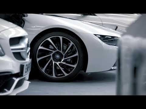 German Car Expert Abu Dhabi | Car Repair Abu Dhabi