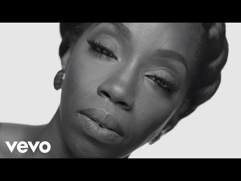 Estelle - Conqueror mp3 indir