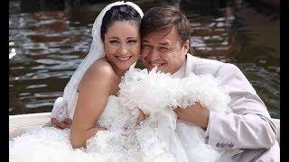 «Для меня это самое страшное»: Любовь Тихомирова сообщила о разводе с мужем