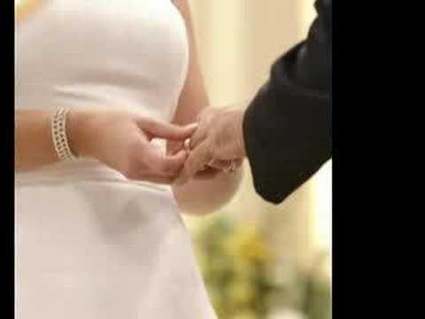 Solomon King - She Wears My Ring