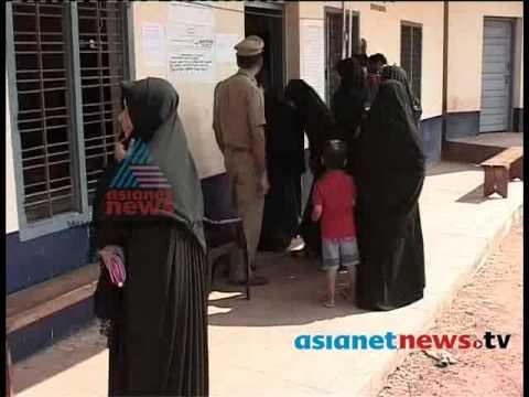 Election 2014: Poll Analysis- North Kerala വോട്ടിന് ശേഷം വടക്കന് കേരളം