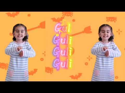 A RAM ZAM ZAM ŞARKISI EĞLENCELİ ÇOCUK ŞARKISI NURSERY RHYMES FOR CHILDRENS اغاني اطفال مسلية