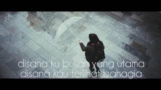 Juicy Luicy - Mawar Jingga (video lirik ver)