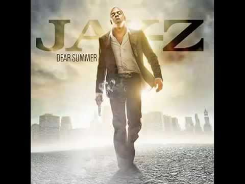 Jay-Z - Somewhere in America