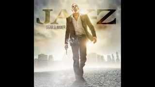 Jay Z Somewhere In America