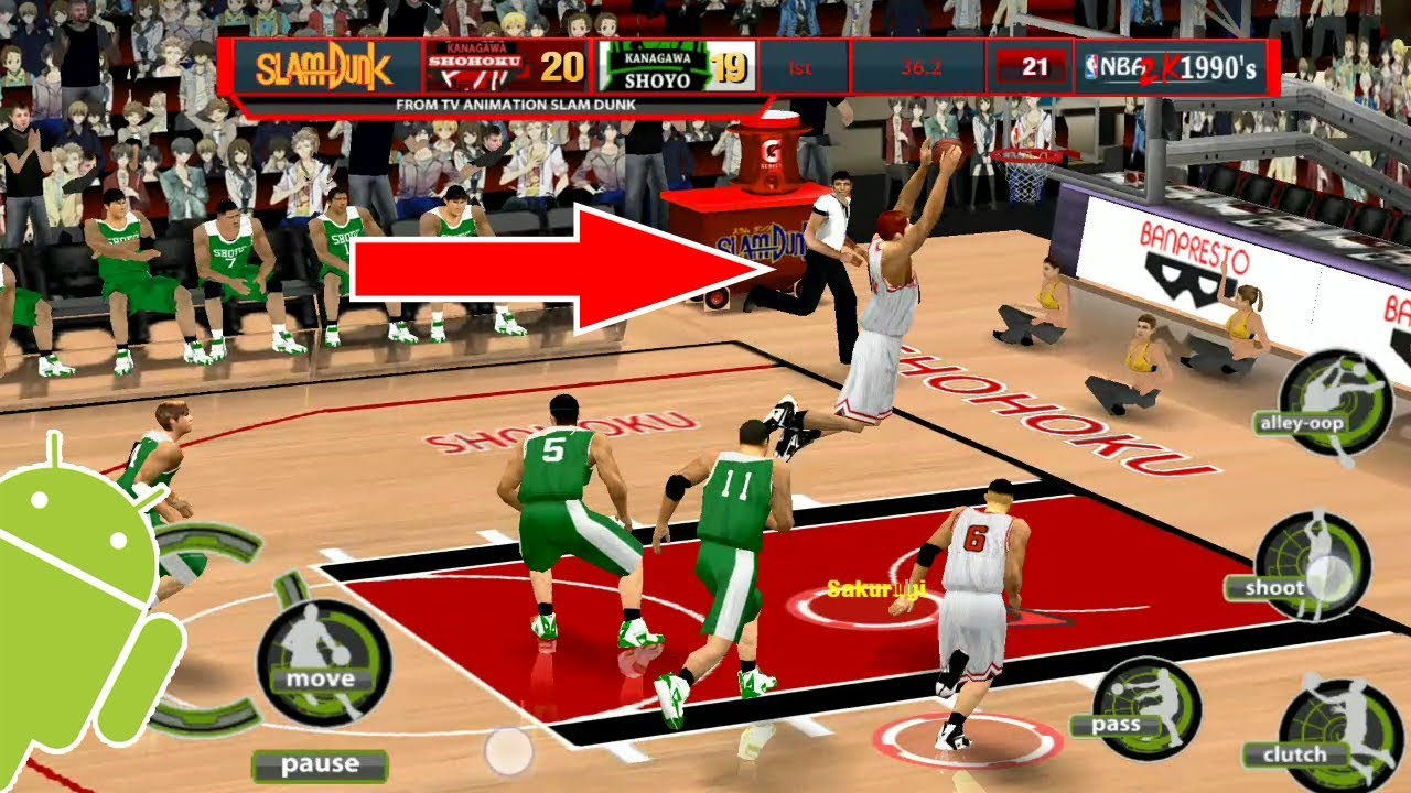 Slam dunk full episodes tagalog version free downloadinstmanks by.