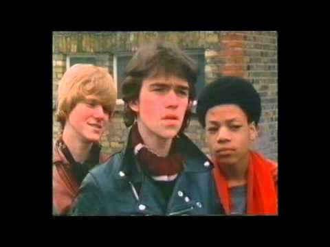 Grange Hill Christmas Special (1981)
