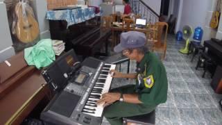 Hội Quán Organ Đam Mê - Call 0973955861 Mr Kiên