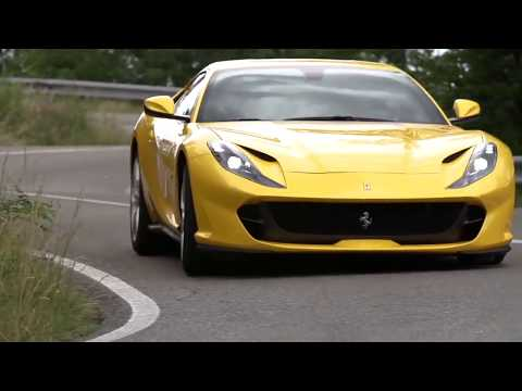 top 5 fastest supercars 2018#, top 5 best supercars, top 5 best new supercars