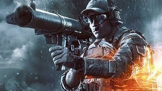Battlefield 4 - Test / Review (Gameplay) zum DLC »Second Assault«