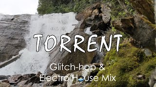 Torrent - Music for Working at Home Motivation - Glitch/Electro House