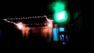 A.ramlie terpisah akhirnya karaoke di sp melody
