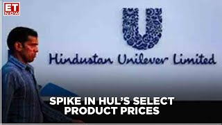 HUL raise prices of select products in October, others may follow