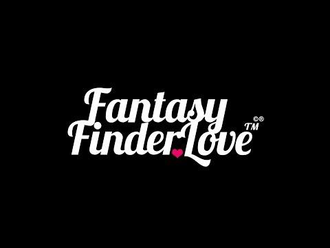 nerd geek dating site