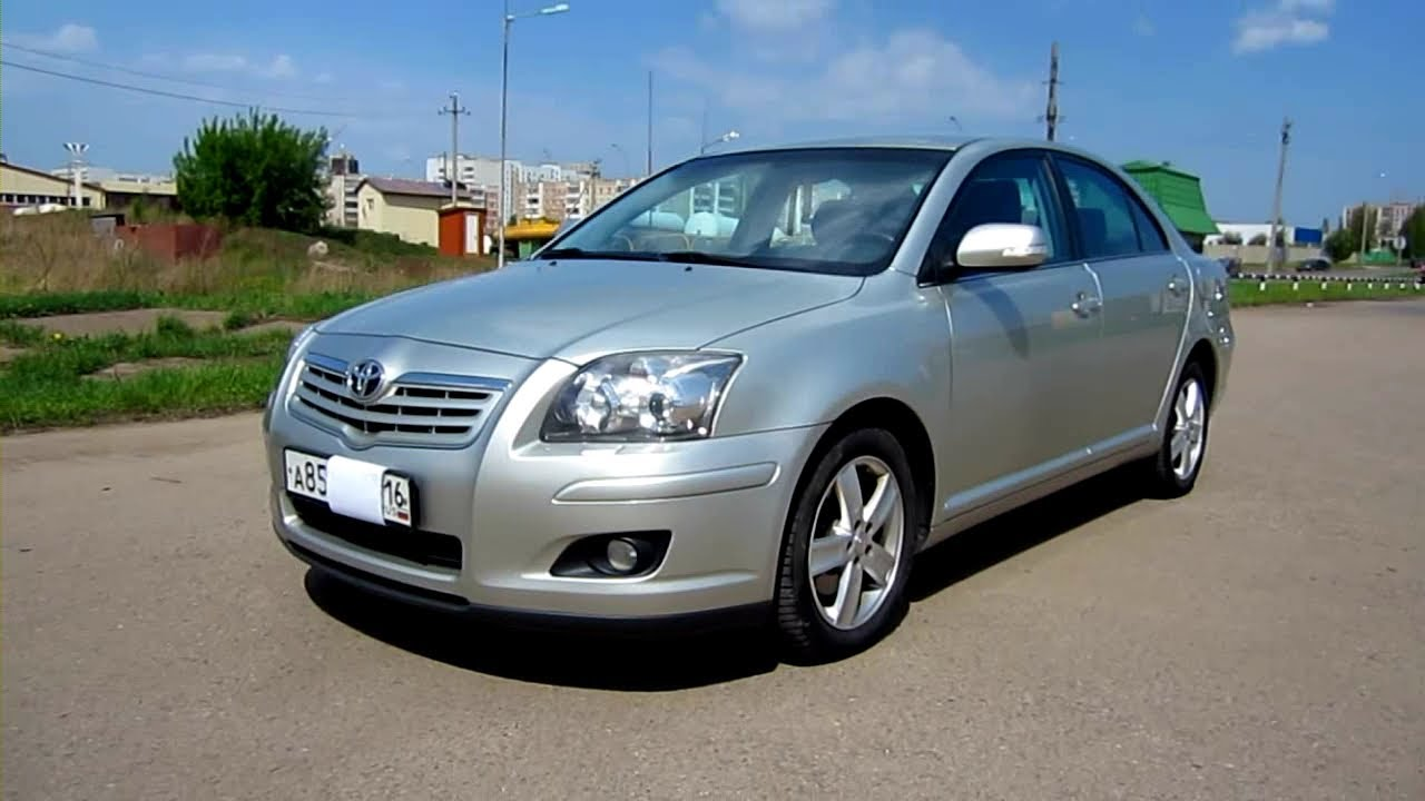 Px Toyota Avensis Business Edition Facelift Front likewise Toyota Sequoia additionally Toyota Avensis Verso in addition Toyota Avensis Verso additionally Toyota Avensis. on toyota avensis