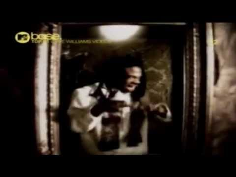 Busta Rhymes Ft. Rampage - Woo Hah! I Got You All In Check