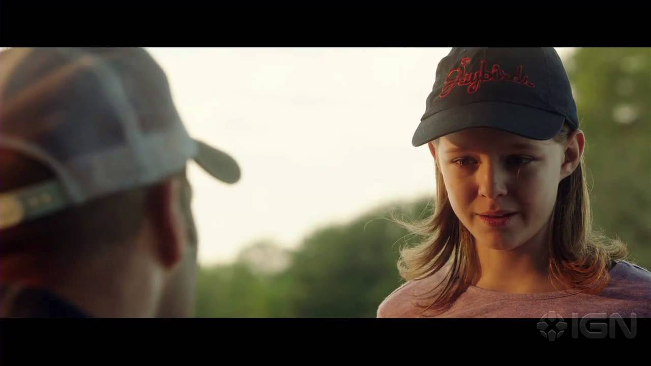 Review 'Homefront' Starring Jason Statham, James Franco, Kate ...