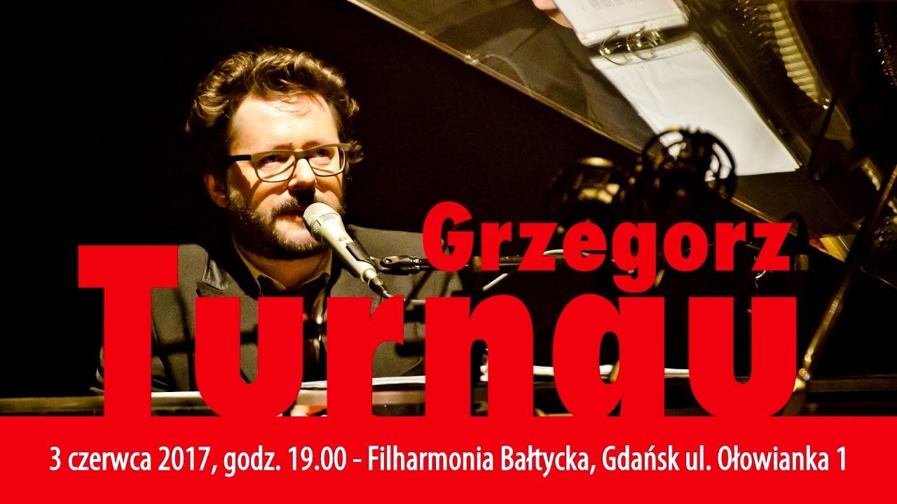 Grzegorz Turnau koncert Fundacji Vivadental