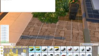 Коды для The Sims 4 #2 | Строительство