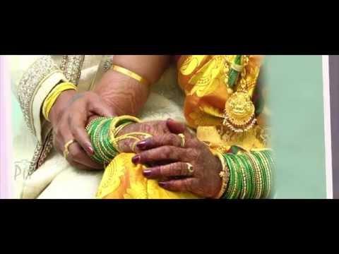 Kapil + Jhansi Wedding Teaser by Pix media