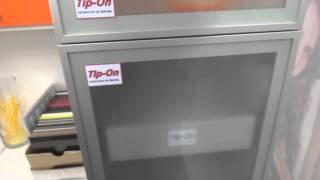 BLUM | Мебельные аксессуары | Фурнитура для кухни| #edblack(произвожу демонстрацию аксессуаров и фурнитуры от всемирно известной фирмы Блюм https://youtu.be/lvx9rOPrpqA https://www.yout..., 2013-10-07T07:42:48.000Z)