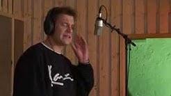 Tauski - Niin Minä Sinulle Kuulun (Official Music Video)